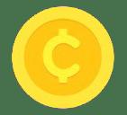 Livu Coins
